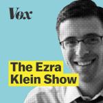 Ezra_Klein_show_podcast_Vox.0