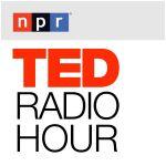 ted_radio_hour_logo